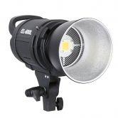 نور ال ای دی EL-600L متل LED Light EL-600L Mettle