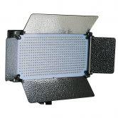 نور ال ای دی LS LED500 Fluorescent Light       LS500
