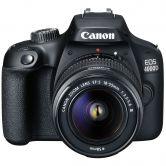دوربین عکاسی کانن  4000D+18-55mm III Lens