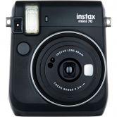 دوربین فوجی Instax mini 70