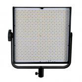 نور ال ای دی LED LFV-M900L اس اند اس