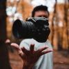 انواع عکاسی - قسمت دوم