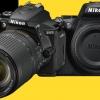 بررسی پرفروشترین دوربین میان رده ی نیکون D5600