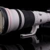 لنز پرایم جدید کانن Canon EF 400mm F2.8L IS III USM