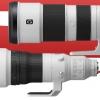 معرفی جدیدترین لنزهای زوم سونی