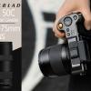 هاسلبلاد و دوربین X1D II 50C