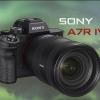 معرفی دوربین Alpha a7R IV محصول جدید سونی