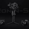 معرفی گیمبال Ronin-SC محصول جدید DJI