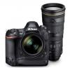 دوربین D6  توسط نیکون معرفی شد