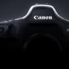 معرفی اجمالی دوربین EOS-1D X Mark III